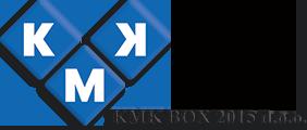 kmkbox2015.aplikacije.hr